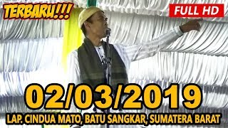 Video Ceramah Terbaru Ustadz Abdul Somad Lc, MA - Lap. Cindua Mato, Batu Sangkar MP3, 3GP, MP4, WEBM, AVI, FLV Mei 2019