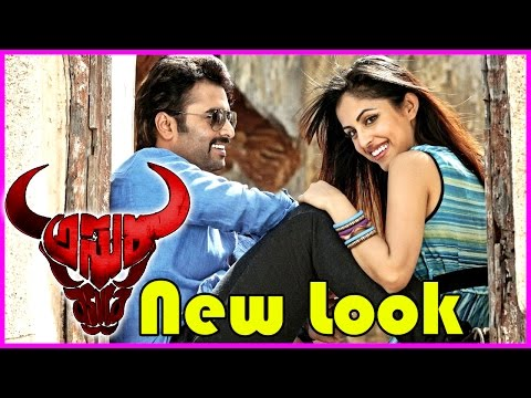 Asura Movie New Stills – Nara Rohit