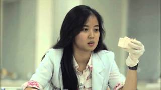 Download Lagu Video Persembahan Angkat Sumpah Dokter gigi FKG Moestopo Mp3