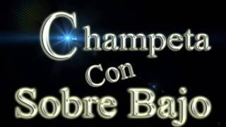 La Cama Floja Jeivy Dance Ft GBlack Con  Sobre  Bajo 2017