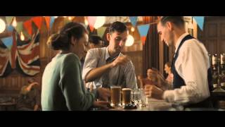The Imitation Game - Clip 1