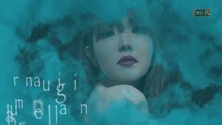 Video Gisel - Yang Kumau (OST Rumput Tetangga) - Official Lyric Video MP3, 3GP, MP4, WEBM, AVI, FLV Maret 2019