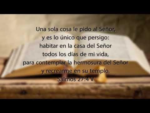 Versos de amor - 10 versiculos de amor de la Biblia que  te daran fuerzas pára seguir