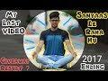 Download Video Last Video Of 2017 #Vlog1
