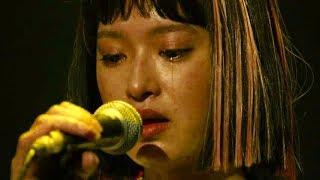 映画『ナミヤ雑貨店の奇蹟』門脇麦歌唱の主題歌MV