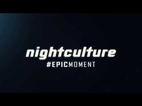#EpicMoment2016 – Diplo Day 2