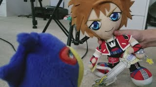 Super Plushie Bros Episode 1 ft way too many top players I have both gained and lost respect for