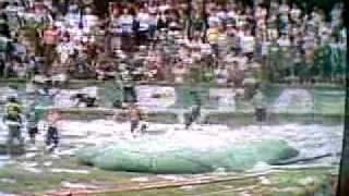 campeonato brasileiro 2009, briga em curitiba depois que o coxa foi rebaixado pra 2ª divisao do campeonato brasileiro,...