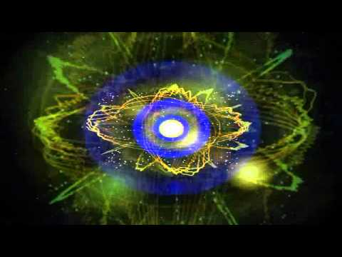 Urantia Book - Paper 75 - Section 3 (The Temptation of Eve)