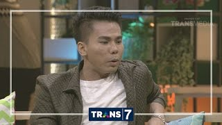 "Video THE ROOFTOP - ROBBY ABBAS BUKA ""DAFTAR MENU"" NYA (26/5/16) 4-1 MP3, 3GP, MP4, WEBM, AVI, FLV Januari 2019"