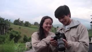 Adista band -  Harus Berpisah Video Official Video