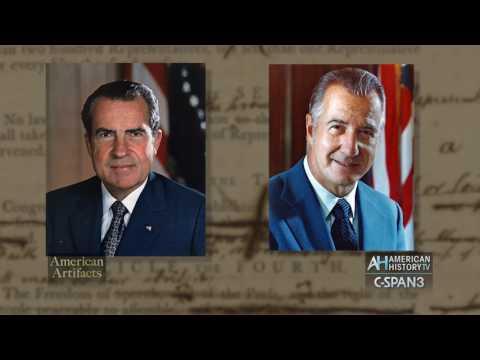 50th Anniversary of the 25th Amendment: February 10, 1967