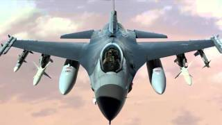 """An F-16 Fighting Falcon from the 56th Fighter Wing at Luke Air Force Base in Arizona crashed Thursday morning.Senior Airman Jenna Bigham, a spokeswoman for the 56th, said the status of the pilot is unknown.Bigham said the jet crashed at about 8:45 a.m. local time north of Luke, near Bagdad, Arizona. The cause of the crash is also not yet known, she said.""""Luke AFB officials are working closely with local authorities in a search and rescue operation,"""" Luke said in a news release Thursday afternoon. """"Due to the remote location and rugged terrain, the status of the pilot is unknown.""""56th Fighter Wing Commander Brig. Gen. Scott Pleus has set up an interim safety board to start the preliminary investigation into the crash, the release said.The Fighting Falcon first flew in 1976 and is known for its maneuverability and capability in both air-to-air and air-to-ground combat. The F-16 played a key role in Operation Desert Storm, the Afghanistan War and the Iraq War.Subscribe https://www.youtube.com/worldnews1https://www.youtube.com/channel/UCC9R3qjRAXMa9w4k_SzmKTAwatch https://youtu.be/6DIlx10KhyoUSAF confirms F-16 crashed near Luke Air Force BaseFOX 10 News Phoenix - 1 hour ago(AP) -- Luke Air Force Base officials say an F-16 fighter from the Phoenix-area base has crashed in northwestern Arizona. There's no immediate word on the condition of the pilot of the F-16, which crashed Thursday morning near the community of Bagdad ...F-16 crashes in Bagdad, Arizona,condition of fighter pilot unknownRT - 1 hour agoThe plane is assigned to the 56th Fighter Wing, base officials said on their website. Bagdad is in northwest Arizona, 85 miles (137km) northwest of Luke AFB, which is in the Phoenix suburb of Glendale. The Fighting Falcon crashed around 8:45 a.m. local ...Official: F-16 from Luke Air Force Base crashed Thursday near Bagdad, Ariz.ABC15 Arizona - 1 hour agoBAGDAD, AZ - A F-16 Fighting Falcon has reportedly crashed near Bagdad, Ariz. Thursday morning. The aircraft, assigned t"""