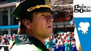 Nonton D  A De Patriotas   Patriots Day     Trailer Espa  Ol Film Subtitle Indonesia Streaming Movie Download