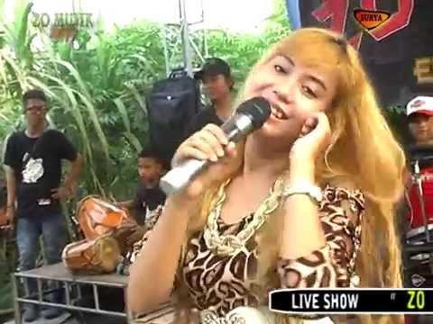 Janji Hutang ZO MUSIC