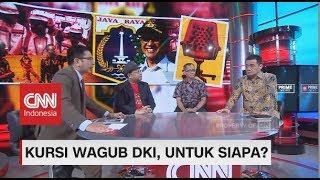Download Video PKS: Jika Wagub Bukan dari PKS, Konsekuensinya Semangat Menangkan Prabowo Berkurang MP3 3GP MP4