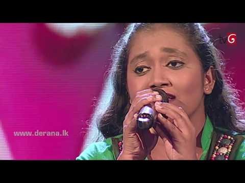 Derana Dream Star 7