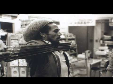 Video Bob Marley & The Wailers - Is this love (live Japan 1979) download in MP3, 3GP, MP4, WEBM, AVI, FLV January 2017