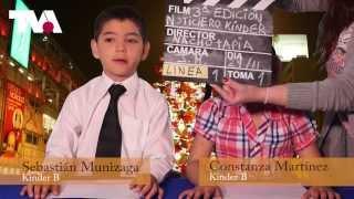 TVA Noticias 7º Edición 2013 COMENTA!