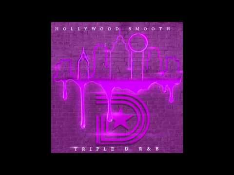 Hollywood Smooth - Sextape feat. JR Patton (Audio)