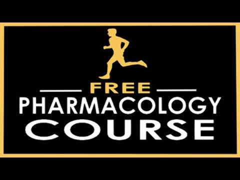 Ep 7. Top 200 Drugs Endocrine Pharmacology Downloadable Links