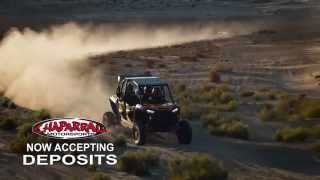 9. 2016 Polaris RZR XP 4 Turbo EPS | 909-889-2761 | Chaparral Motorsports