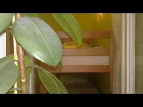 Video of Quo Vadis Hostel