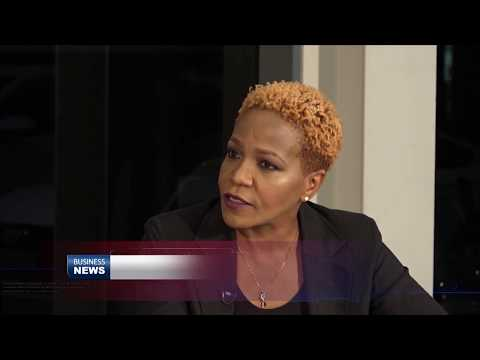 Video Javaughn Keyes - Dr Donna Hope on the Palisadoes as an Entertainment Zone (Business News 2018) download in MP3, 3GP, MP4, WEBM, AVI, FLV January 2017