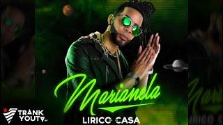 Video Lirico En La Casa - Marianela MP3, 3GP, MP4, WEBM, AVI, FLV Desember 2018