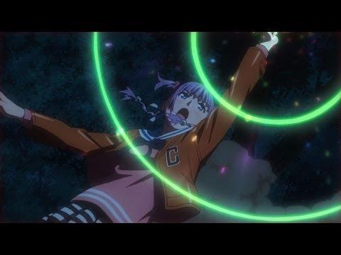 Wizard Barristers, la Bande annonce 2 de l'Anime