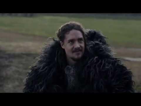 The Last Kingdom Season 1 Episode 1 Recap