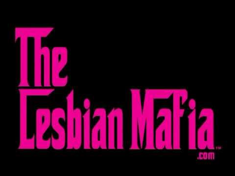The Lesbian Mafia ~ Show #35 ~ Fruits, Porn & Cheats 101