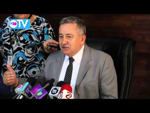 Actitud de Costa Rica legitíma política de agresión hacia el pueblo y gobierno cubano