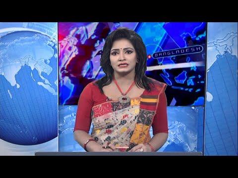01 AM News || রাত ০১টার একুশে সংবাদ || 23 October 2020 || ETV News