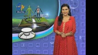 Sukhibhava | 30th September 2017| Full Episode | ETV Telangana