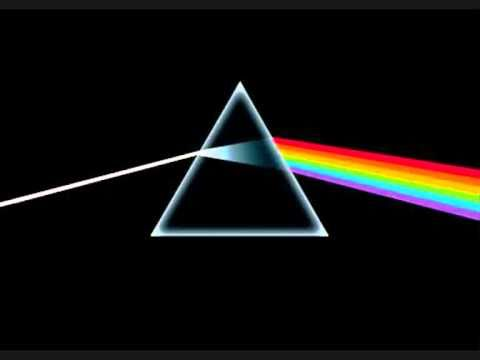 Pink Floyd - Another Brick In The Wall (Part 2), with Lyrics