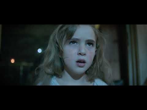 Freaks (2018) Official Trailer