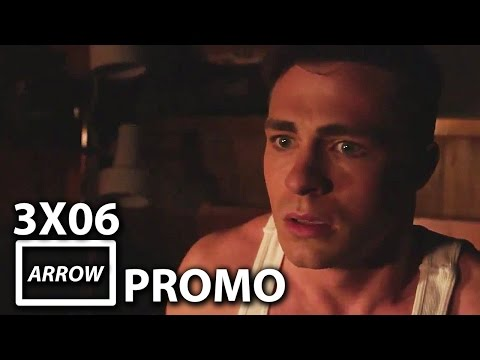 Arrow 3.06 (Preview)