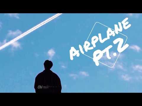 [Vietsub] [Crustuplium] Airplane Pt.2 - BTS (방탄소년단) - Thời lượng: 3:33.