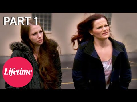"""Escaping Polygamy: """"You're Being FOLLOWED"""" - Part 1 of 2 (Season 2, Episode 8) 