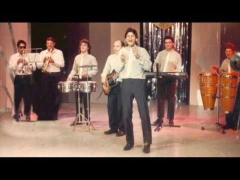 GRUPO ANGORA 1992 ,canta darìo , trompeta lamas , percusion rafael , 1