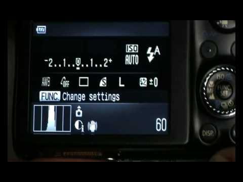 Shiny Review:Canon IXUS 980 IS