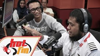 "Video Kapten Shaha Payung ""Tips"" Untuk Menjadi Pilot MP3, 3GP, MP4, WEBM, AVI, FLV November 2018"