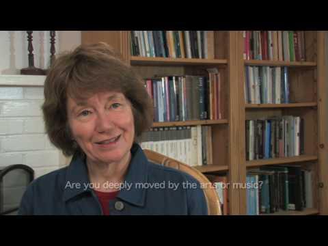 Hoogsensitieve (hooggevoelige) personen: Interview met Elaine Aron