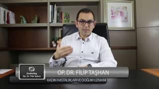 Polikistik Over Nedir , Kısırlık Yapar mı - Op.Dr.Filip TAŞHAN