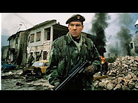 Best Action WAR Movies 2018   WW2 Russian WAR Movies English Sub HD