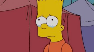Video 10 Utterly Heart-Breaking Simpsons Moments You'll Never Forget MP3, 3GP, MP4, WEBM, AVI, FLV Oktober 2018