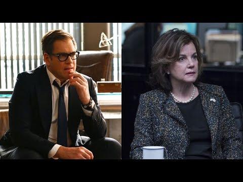 "Crime Centric: Bull Season 3 Finale + ""Sequestered"" Reviews"