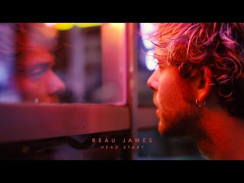 Beau James - Head Start [Official]