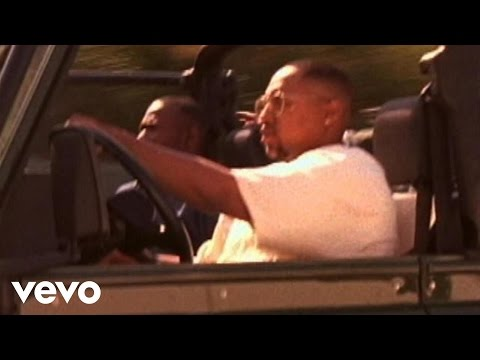 UGK - Da Game Been Good To Me (2009)